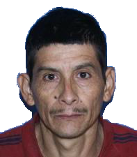 ManuelPortillo