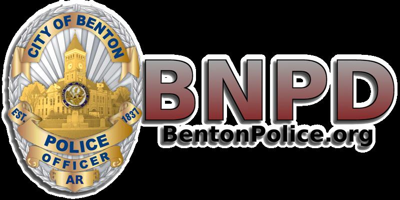 New BNPD Logo Transparent with white glow MAR TXT
