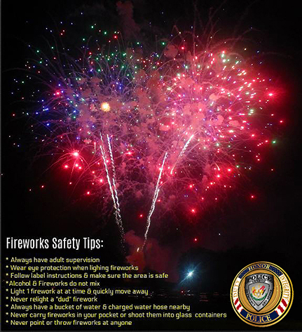 Fireworks tips 1 SMALL