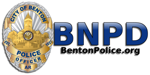 New BNPD Logo Transparent with white glow