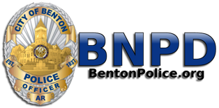 New BNPD Logo Transparent websize