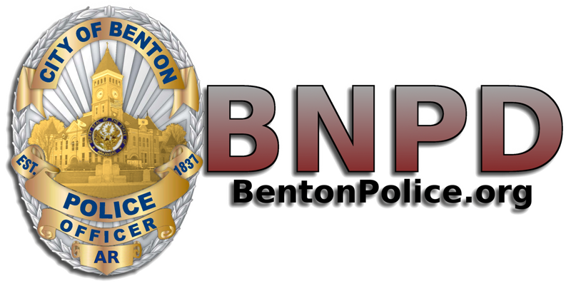 New BNPD Logo Transparent with white glow MAR TXT