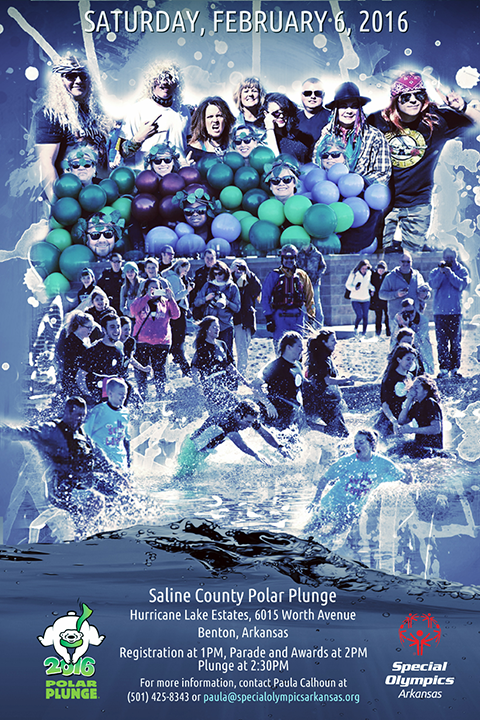 SalinePlunge Poster SMALL
