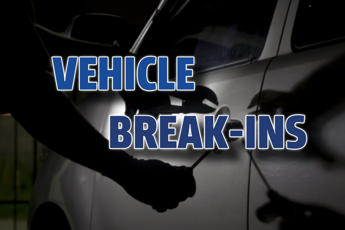 vehicle break ins e1514338714537