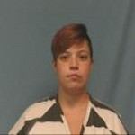 DEATH OF NEWBORN LEADS TO MOTHER'S ARREST AND MURDER CHARGE