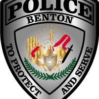 BNPD AWARDED SELECTIVE TRAFFIC ENFORCEMENT PROGRAM FOR 19TH YEAR
