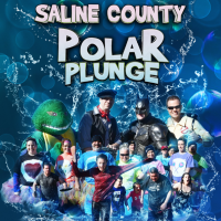 BNPD INVITES INDIVIDUALS, TEAMS TO TAKE THE POLAR PLUNGE FOR SPECIAL OLYMPICS