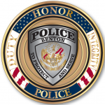 BNPD INVESTIGATING SHOTS FIRED REPORT AT HWY 5/ SHOAL CREEK INTERSECTION