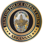 BNPD INVESTIGATING HIT-AND-RUN PEDESTRIAN VS. VEHICLE ACCIDENT
