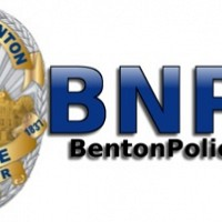 "BNPD LAUNCHES ""THANK YOU FOR YOUR SERVICE"" INITIATIVE"