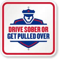 BNPD ANNOUNCES SOBRIETY CHECKPOINT IN CONJUNCTION WITH