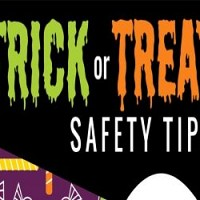 BNPD OFFERS TIPS FOR HALLOWEEN SAFETY, ADVISES FAMILIES TO CHECK OFFENDER REGISTRY