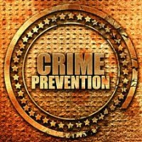 BNPD LAUNCHES MARCH TOWARD CRIME PREVENTION INITIATIVE